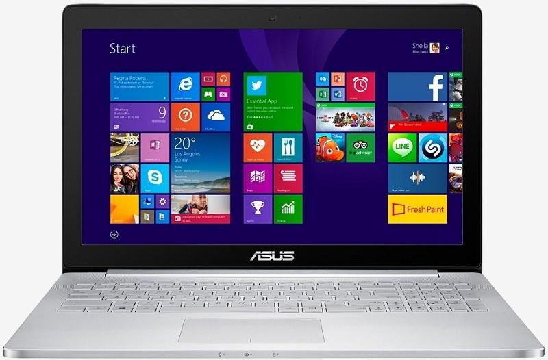 asus macbook pro zenbook pro ux501 apple laptop zenbook zenbook pro