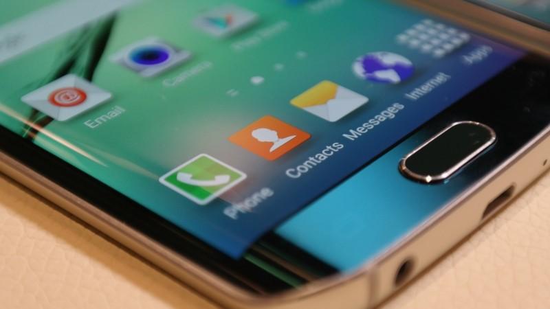 samsung smartphone market share galaxy s6 galaxy s6 edge