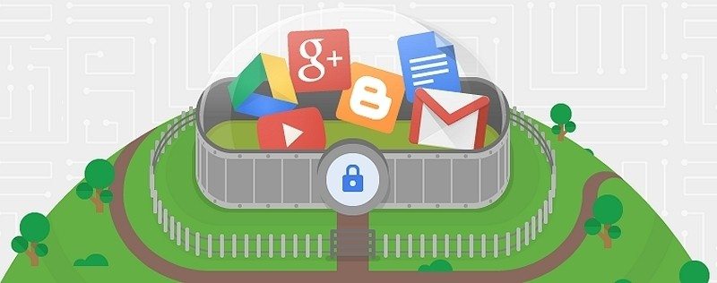 google chrome password browser it security extension password alert