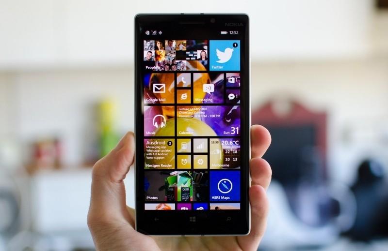microsoft lumia qhd 3gb ram smartphone phones windows 10 windows 10 phone qhd display microsoft phones cityman talkman hand-off