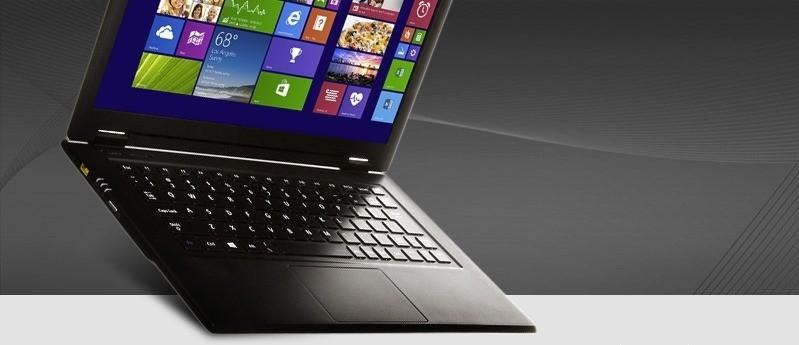 lenovo lavie macbook laptop lavie z