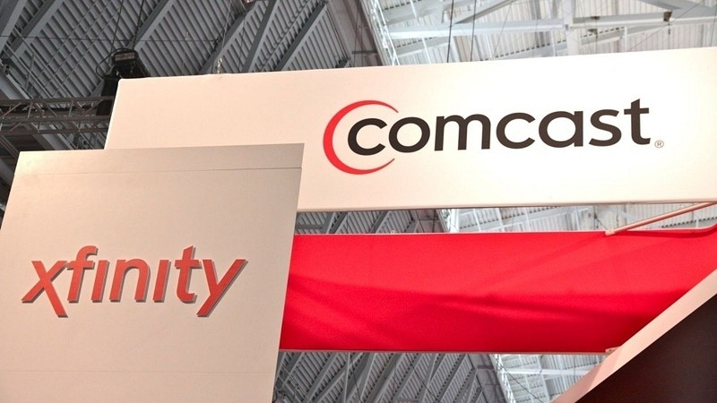 comcast set-top box 4k 4k tv 4k cable box