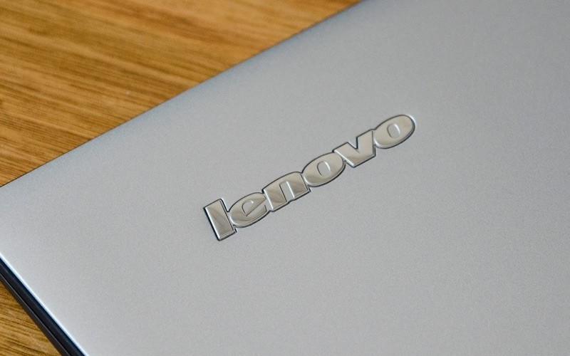 massive security risk lenovo computers patch vulnerability flaw superfish lenovo computer ioactive
