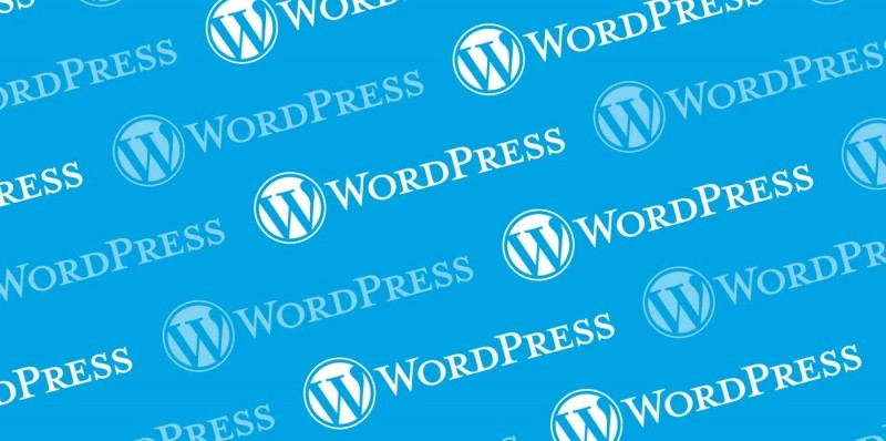 actively wordpress