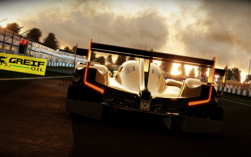 project cars cars screenshots racing game wmd