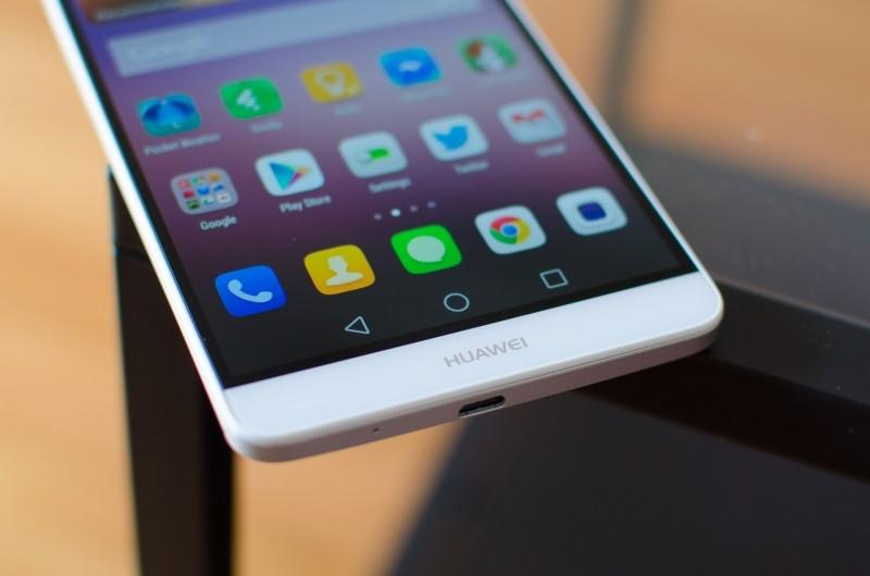 chinese apple china smartphone market 2015