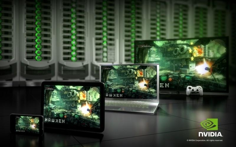 nvidia grid gaming streaming shield nvidia shield game streaming grid cloud service shield tablet 1080p60 nvidia shield tablet