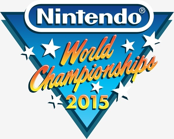 nintendo world championships gaming e3 competition nes mario tournament nintendo world championships nintendo world championships 2015