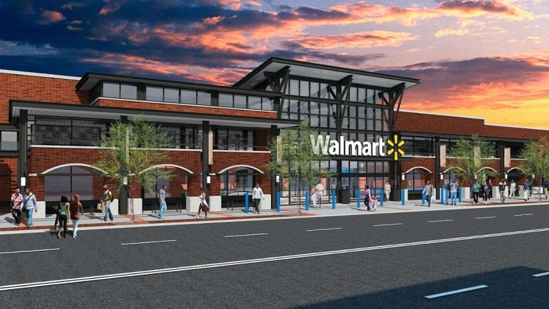 walmart challenges amazon prime shipping service amazon walmart amazon prime expedited shipping fast shipping tahoe