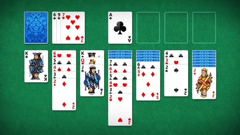microsoft solitaire windows tournament windows 3.0