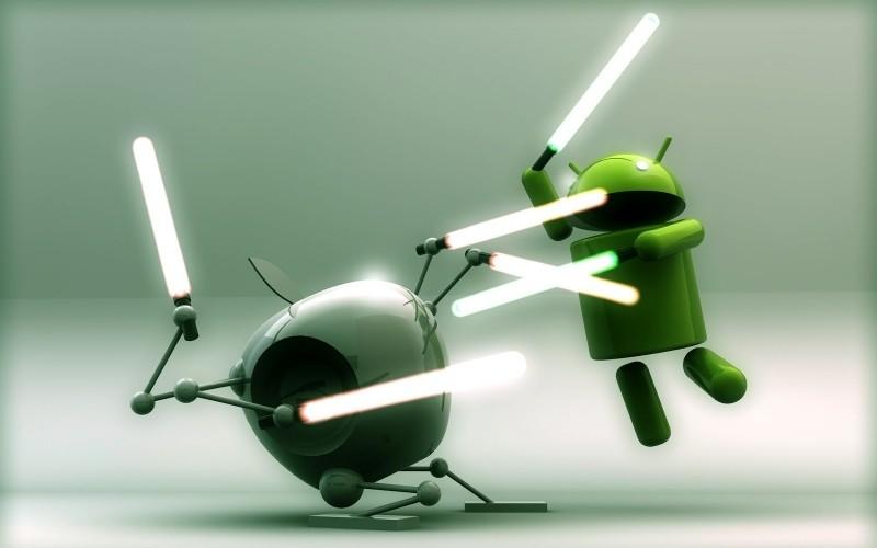 appeals apple samsung iphone lawsuit patent appeal patent infringement patent abuse trade dress appeals court