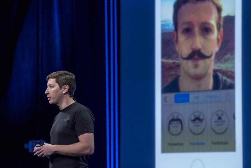 games facebook messenger facebook messenger gaming social gaming