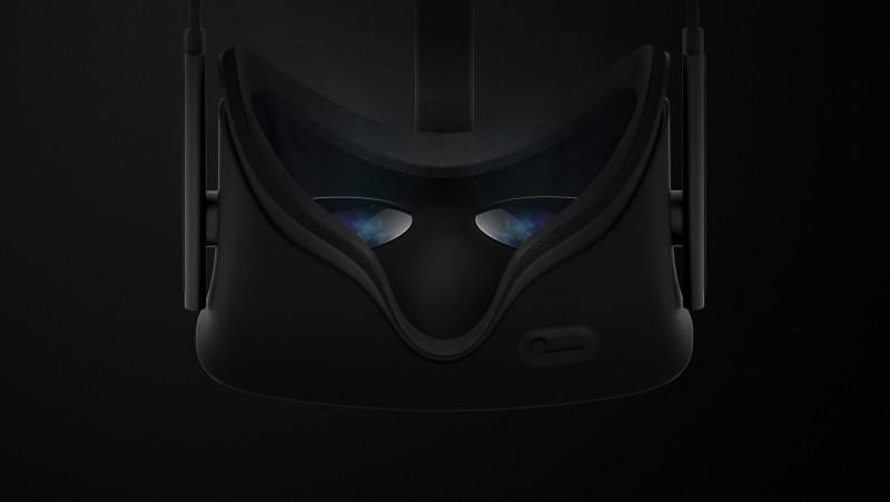 oculus rift facebook e3 hardware virtual reality vr vr headset oculus rift headset oculus vr vr gaming