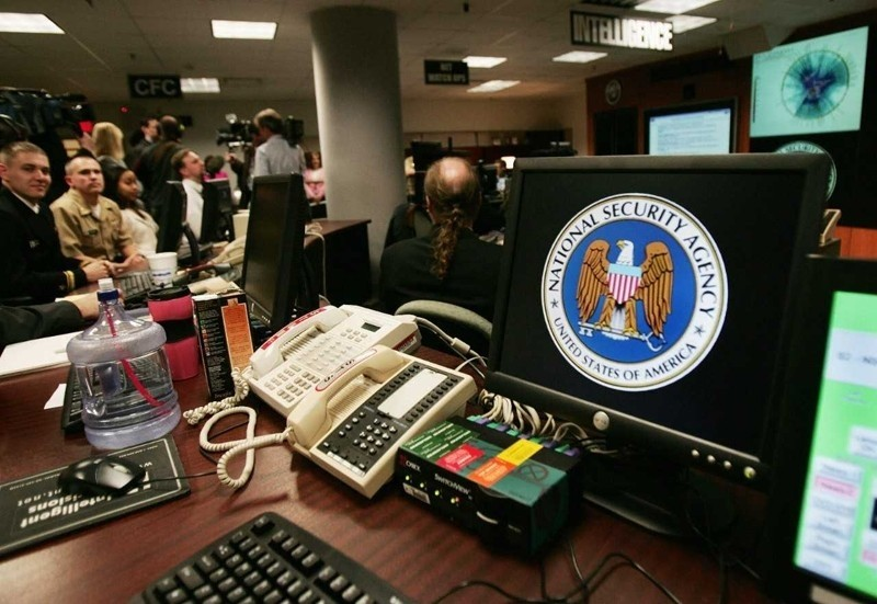 apple google obama security president obama privacy encryption backdoor backdoors