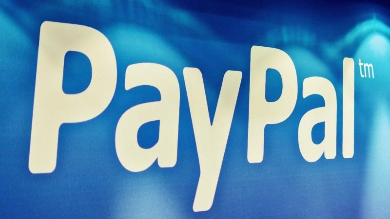 paypal bill fine credit cfpb bill me later