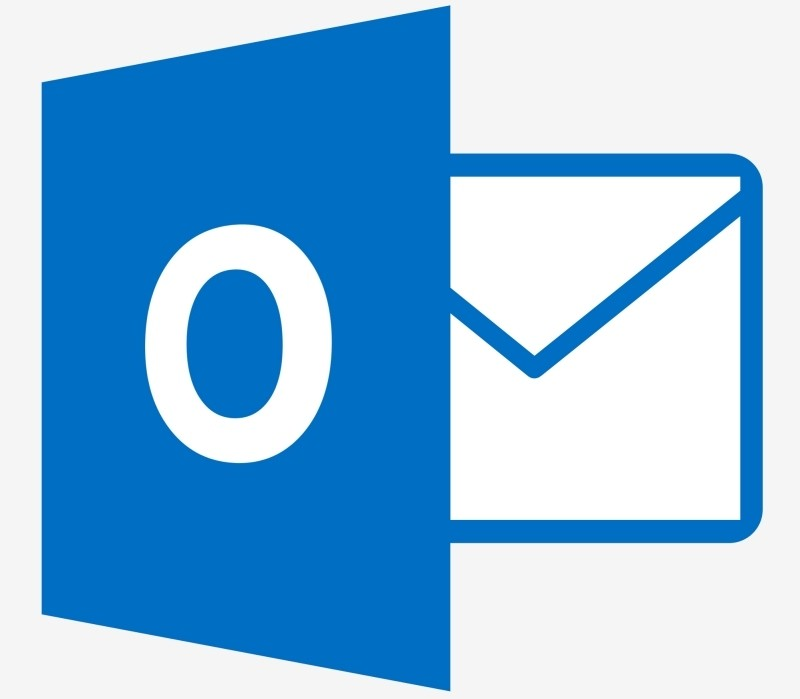 microsoft iphone flow email app email app chat microsoft flow