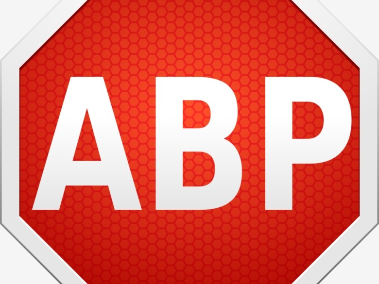 adblock adblock browser firefox android ads browser advertising adblock plus