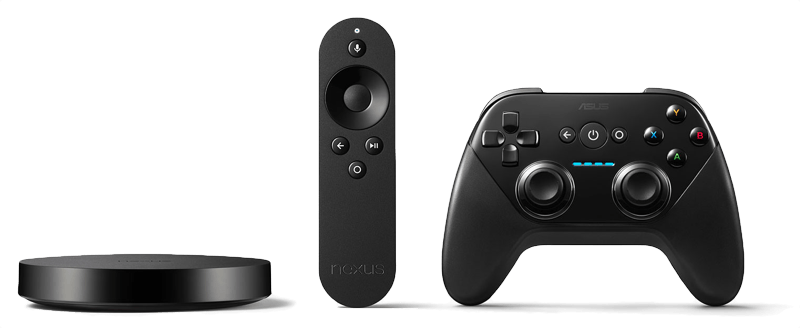 sling expands android strikes deal google offer discounted nexus players roku 3 android tv nexus player sling tv amazon fire tv over-the-top espn deportes google nexus player streaming internet tv