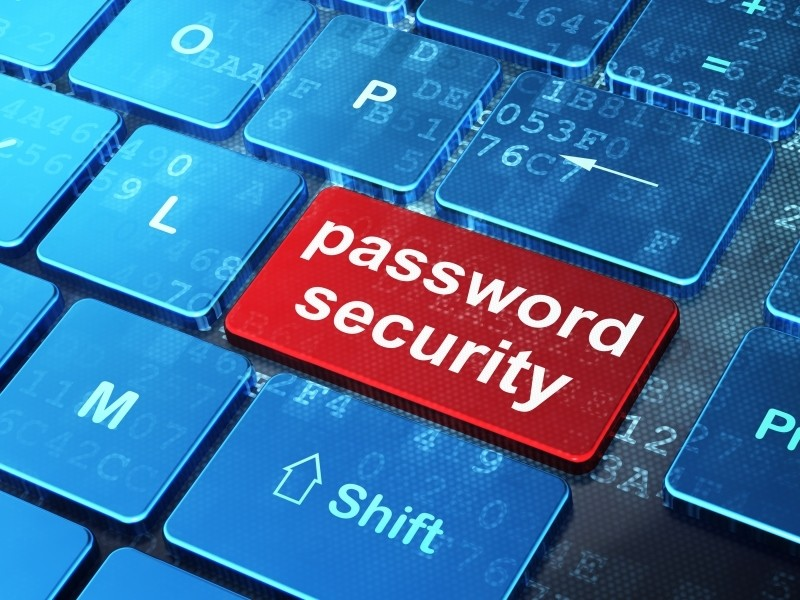 google study shows security questions secure passwords credentials login credentials security questions usernames