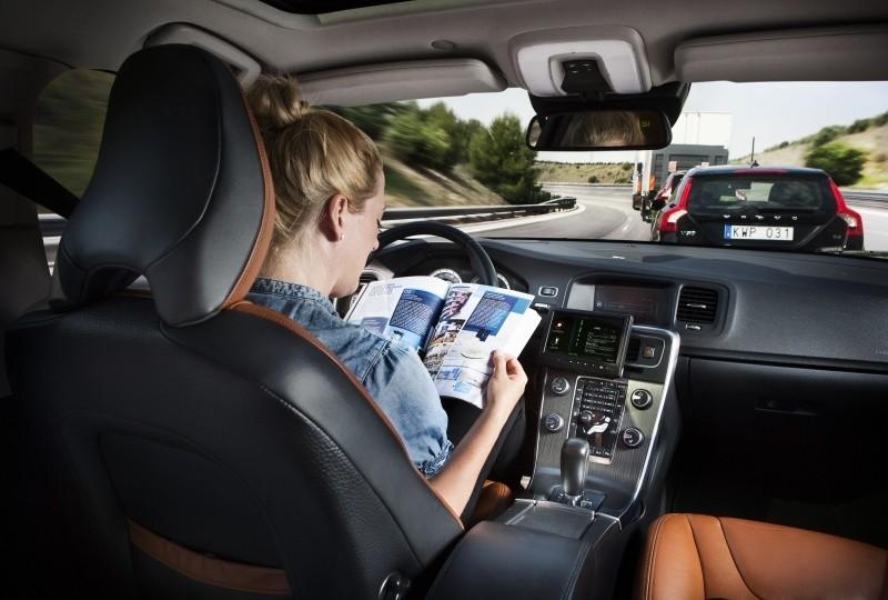 uber pittsburgh autonomous cars taxi driverless car self-driving car