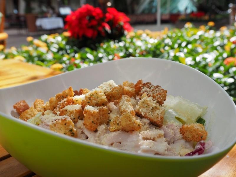 facebook google restaurant restaurant reviews bon appetit conde nast traveler eater new york magazine san francisco chronicle