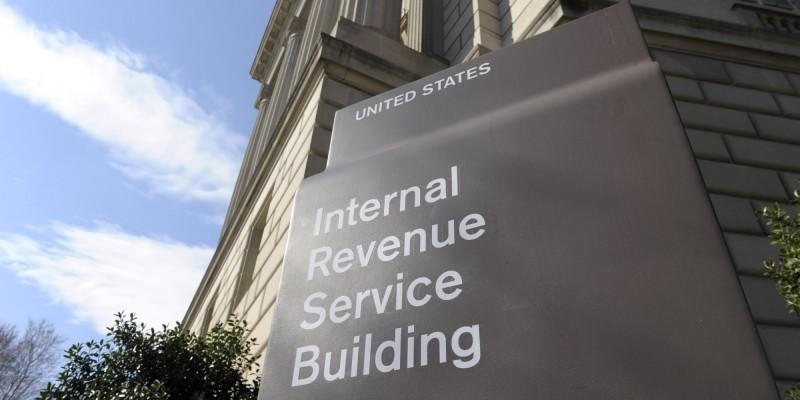 criminals irs attack data theft hack taxpayer get transcript