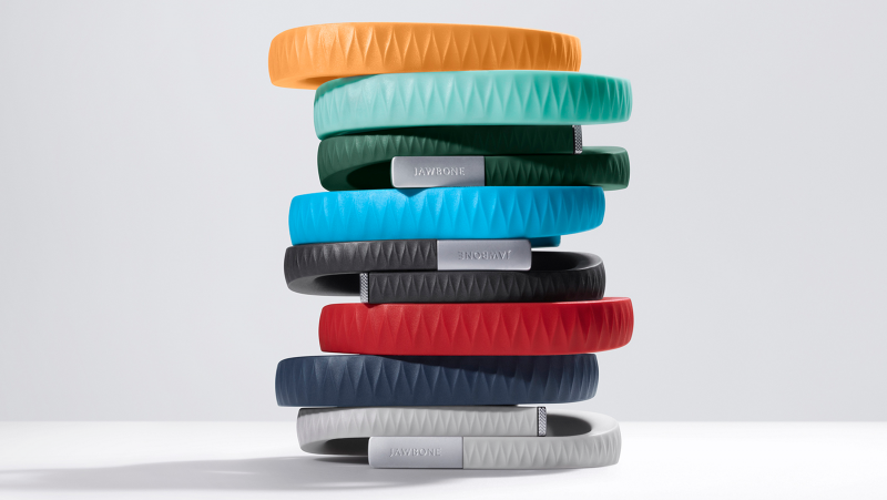jawbone fitbit lawsuit theft trade secrets