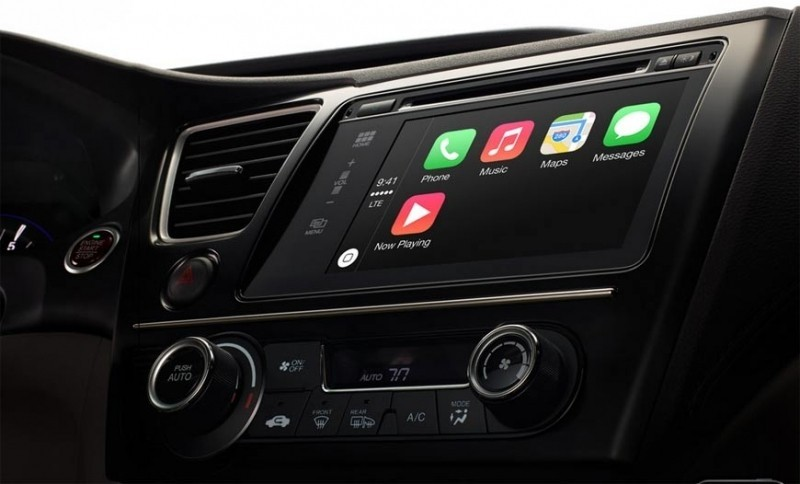 chevy apple carplay android auto gm carplay chevrolet general motors infotainment mylink