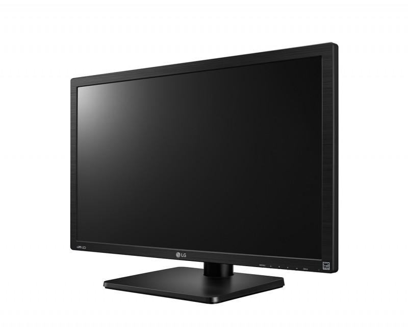 27mu67 freesync ips lg display monitor ultra hd 4k 27-inch