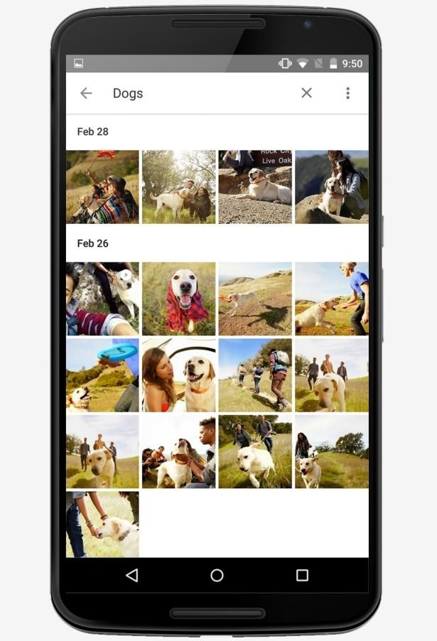 google pictures photos google photos