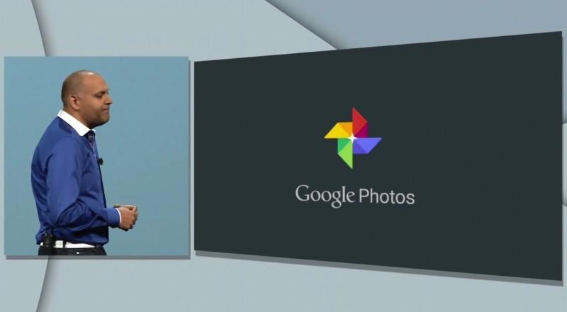 google photos google pictures photos