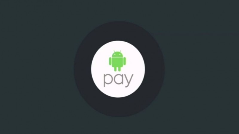 google android pay wallet nfc google wallet mobile payments google io apple pay google io 2015 io15