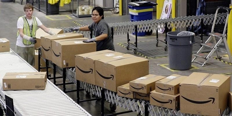 amazon prime amazon same day delivery