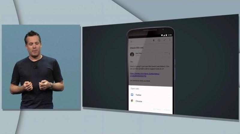 android google google io android m macadamia google io 2015 doze android pay