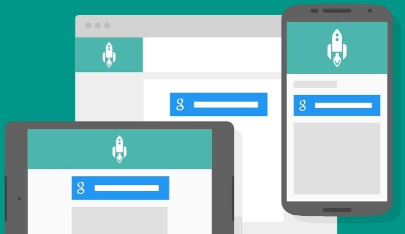 google android chrome password passwords password manager google io it security google io 2015 smart lock for passwords