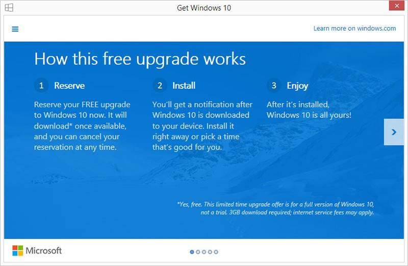 microsoft, windows, free, windows 8, windows 7, operating system, upgrade, windows 10