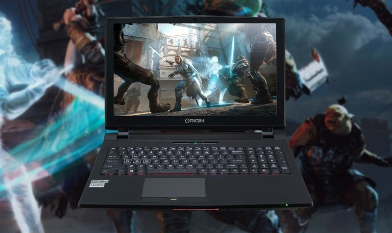 origin eon15-x laptop review desktop