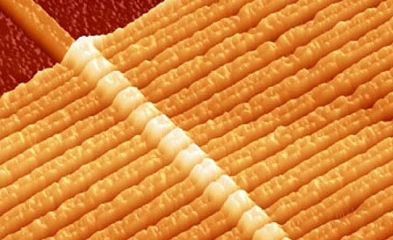meg whitman nov enterprise storage dram hp hard drive hewlett packard flash memory hp enterprise the machine memristors