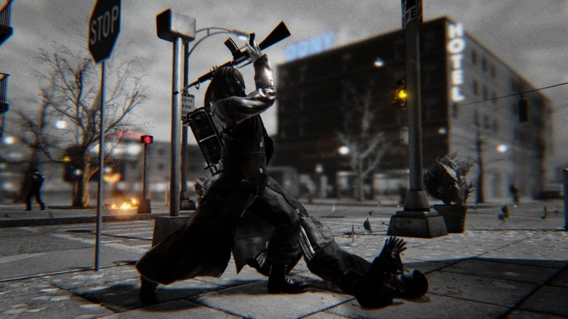 hatred review hatred