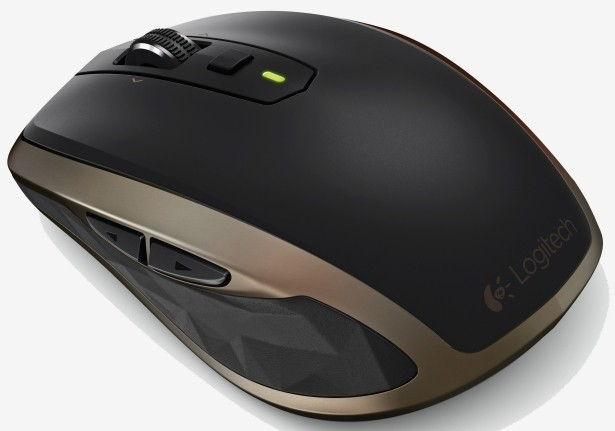 logitech mouse mice computer mouse artisan mx anywhere 2 logitech mouse