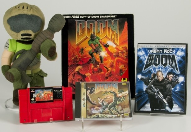 doom super mario bros gaming world of warcraft video games pong tetris hall of fame video game hall of fame strong national museum of play pac-man