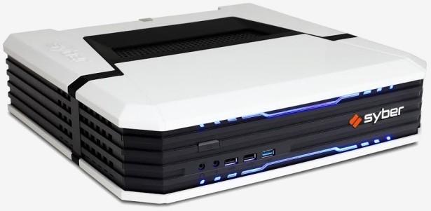 valve steam machines steam alienware gaming pre-order steamos steam controller alienware alpha cyberpower pc syber