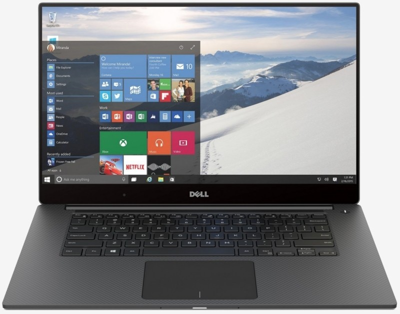 dell xps windows computex xps 13 xps 15 computex 2015 xps 15 2015 xps 13 2015