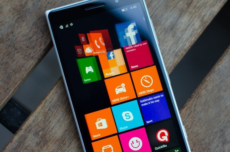 microsoft windows mobile windows phone smartphone windows 10 mobile wish list
