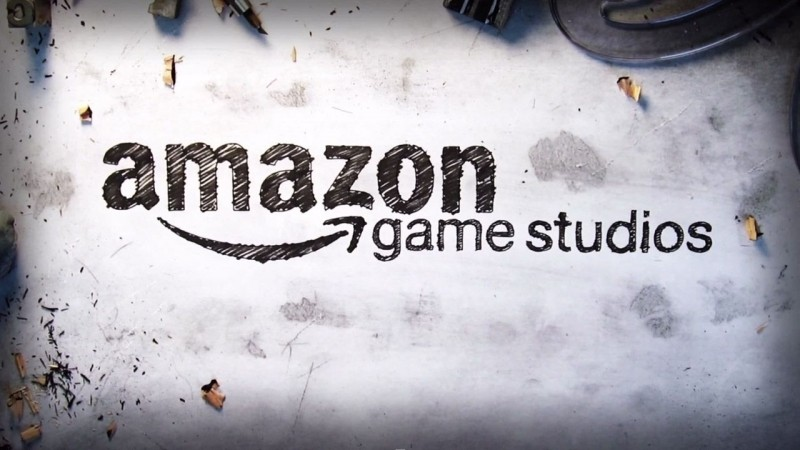 amazon portal world warcraft gaming video games kim swift fire tv amazon games clint hocking amazon game studios