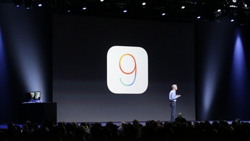 ios siri transit ipad apple iphone wwdc mobile os ios 9 wwdc 2015 apple wwdc