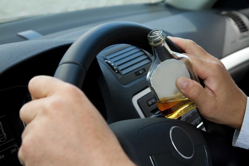 anti-drunk nhtsa breathalyzer drunk driving