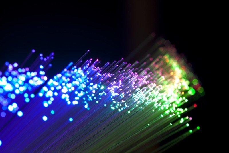 internet, engineering, fiber, fiber optic, fiber cable