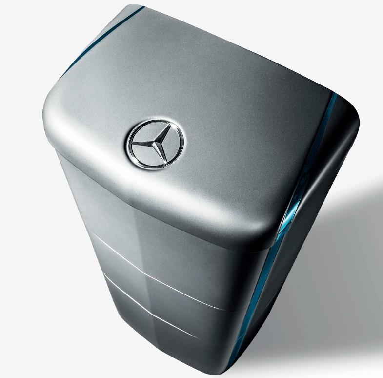 mercedes-benz tesla elon musk home battery powerwall tesla powerwall powerpack home battery system tesla powerpack