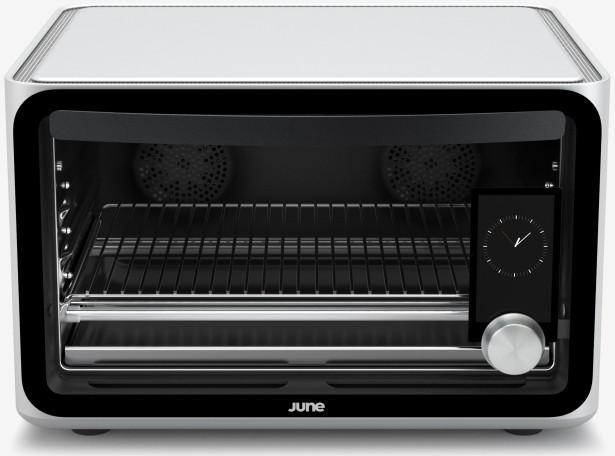 apple smart oven smart appliance june june smart oven